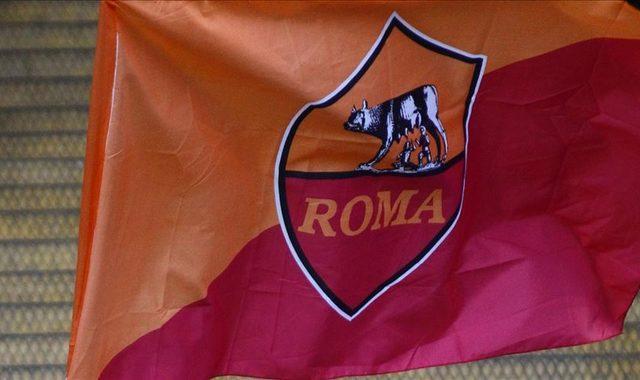AS Roma nedir?