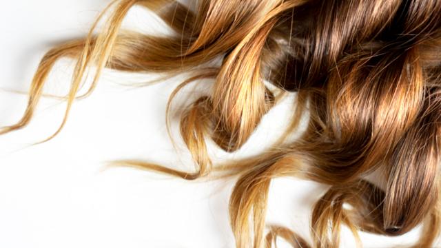 Ombre saç nedir, yapılırken nelere dikkat edilmesi gerekir?