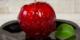 Çocukluğumuzun nostaljik tadı: Evde elma şekeri yapılışı!