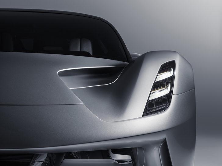 Lotus Elise, Exige ve Evora 2021'de geliyor!