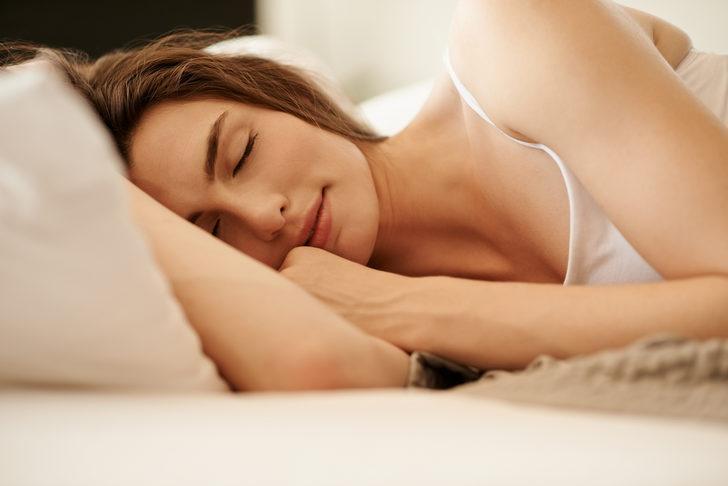 Öğle uykusunun zihni kuvvetlendirdiği ortaya çıktı
