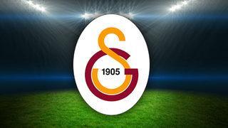 Galatasaray'da yıldız isim ayrılıyor