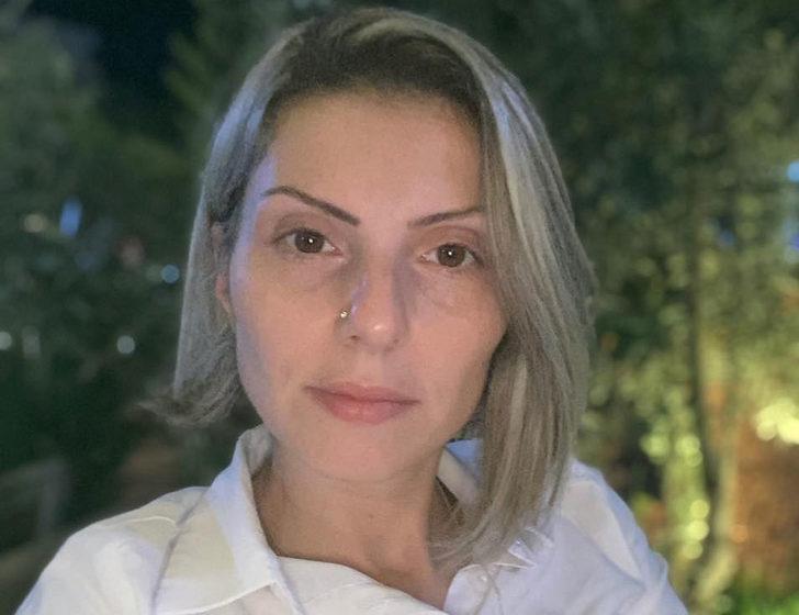 Samsun'da korkunç olay! 42 gündür kayıp olan kadının cesedi çuval içine ormanlık alanda bulundu