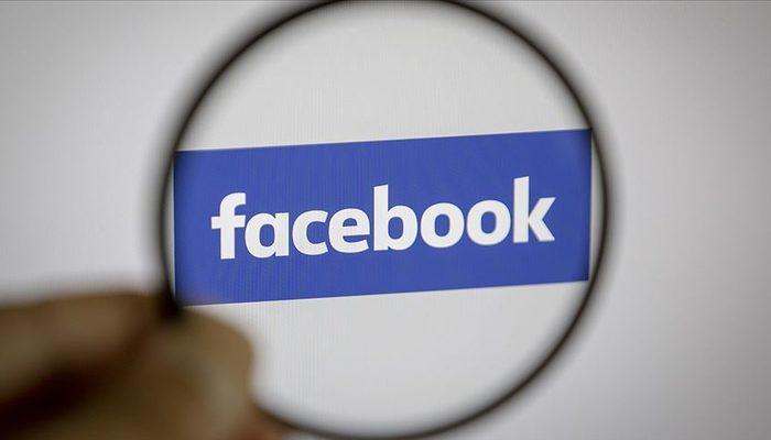 Avustralya Başbakanı Morrison, Facebook'tan engellemeyi kaldırmasını istedi