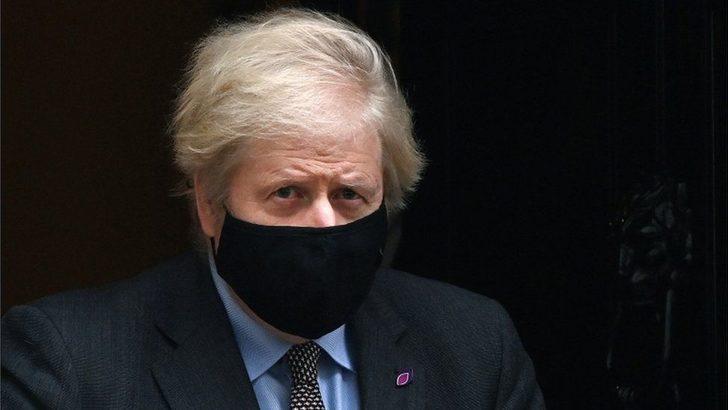 Boris Johnson açıkladı: İngiltere'de kısıtlamalar 21 Haziran'da kalkacak