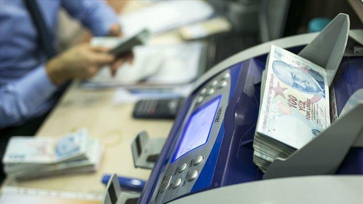 Bankalar kaçta açılıyor, kaçta kapanıyor? Bankalar kaça kadar açık? 2 Şubat 2021 banka çalışma saatleri
