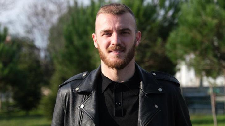 Ertuğrul Ersoy, Gaziantep FK'da