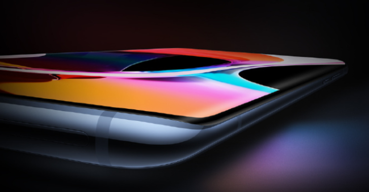 Xiaomi Mi 11 çok yakında Çin dışına çıkabilir!