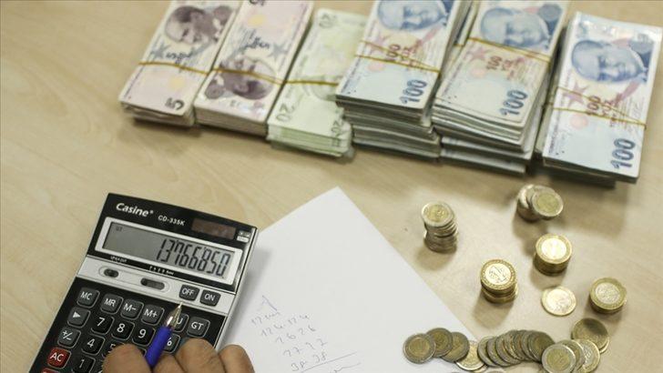 Vergi borcu yapılandırma ödeme/son ödeme tarihi 2021: Vergi borcu yapılandırma son ödeme tarihinde ödenmezse ne olur?