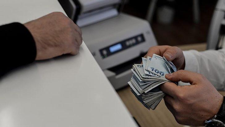 YKS başvuru ücreti ne kadar? YKS başvuru ücreti hangi bankaya yatırılacak? YKS ücreti 2021