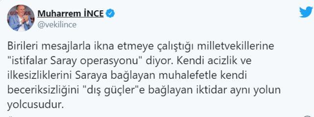 ince-