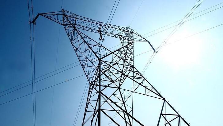 Elektrik kesintisi listesi 2 Şubat İstanbul! Elektrikler ne zaman gelecek? Elektrik kesintisi sorgulama