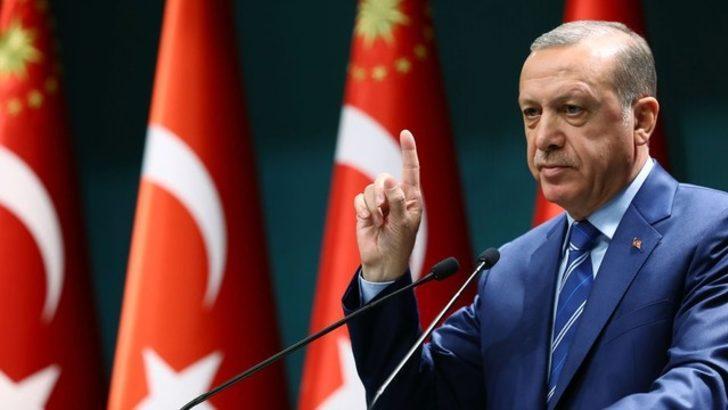 Erdoğan'ın rakibi Ali Babacan mı olacak?