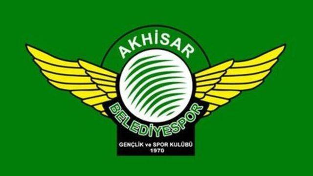Akhisarspor, Sissoko'yu bitirdi