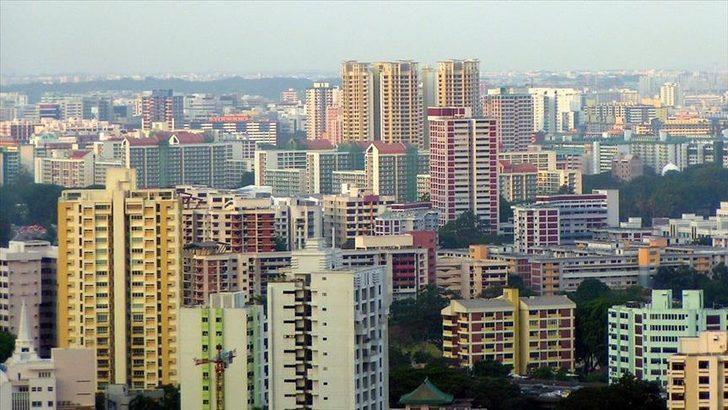 Ev fiyatları düşer mi? 2021 ev fiyatları ne olur? Konut fiyatları artacak mı? Bu dönemde ev alınır mı?