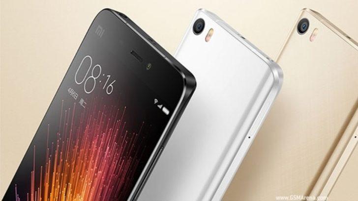 Xiaomi'den büyük başarı