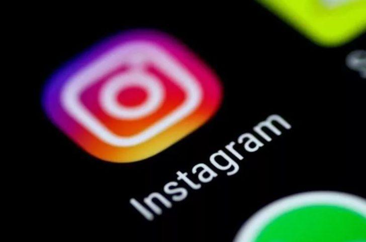 Arkadaşının çalınan Instagram hesabı başını yaktı! 82 bin lira dolandırıldı