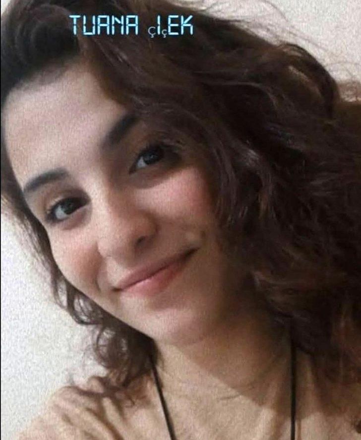 Bursa'da kayıp kız alarmı: Fotoğrafı 81 ile gönderildi