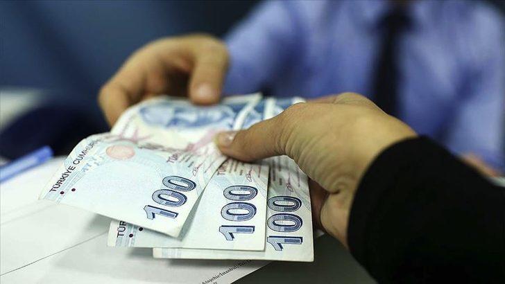 İşsizlik maaşı ne kadar 2021? İşsizlik maaşı nasıl alınır? İşsizlik maaşı başvuru ve sorgulama ekranı