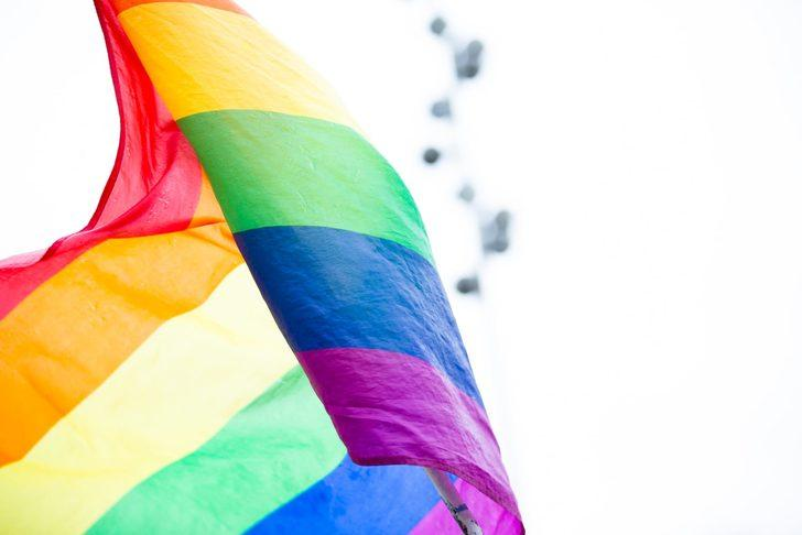 LGBTİ nedir? LGBTİ açılımı nedir? LGBTİ ne anlama gelir? İşte LGBTİ tarihi