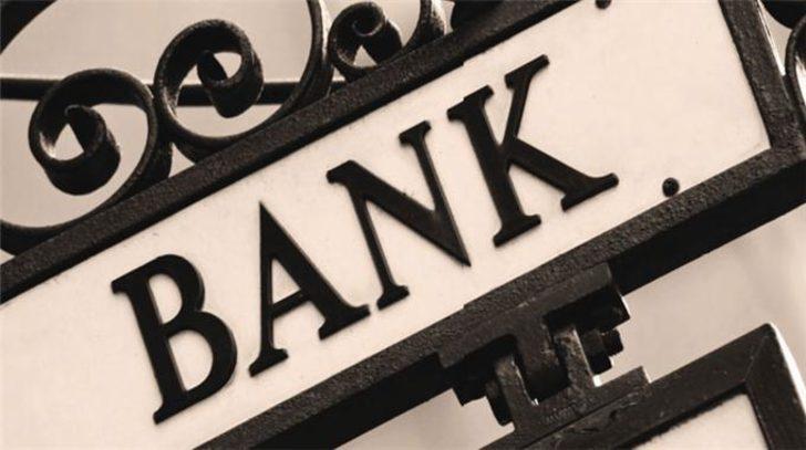 Banka çalışma saatleri 5 Şubat 2021: Bankalar saat kaçta açılıyor, kaçta kapanıyor? Bankalar bugün kaça kadar açık?