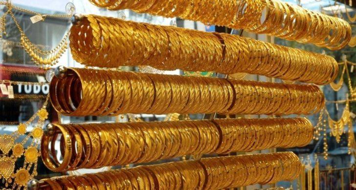 Altın alınır mı? Altın neden düşüyor, düşüş sürecek mi? Altın fiyatları yükselecek mi, düşecek mi? 2021 altın yorumları