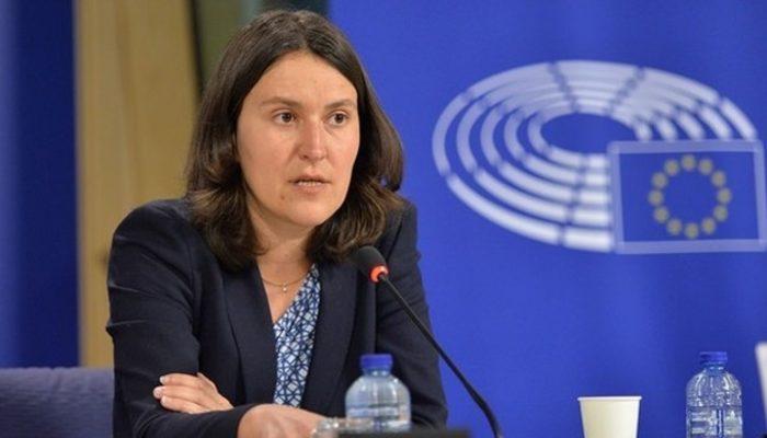 AP Raportörü Kati Piri: Bulgar sınır görevlileri, Avrupalı Türkleri rüşvet vermeye zorluyor