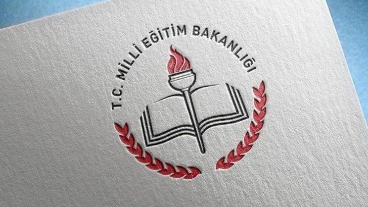 MEB'in ders kitabı: Bekarlık sultanlık değil, ateistle evlenmeyin