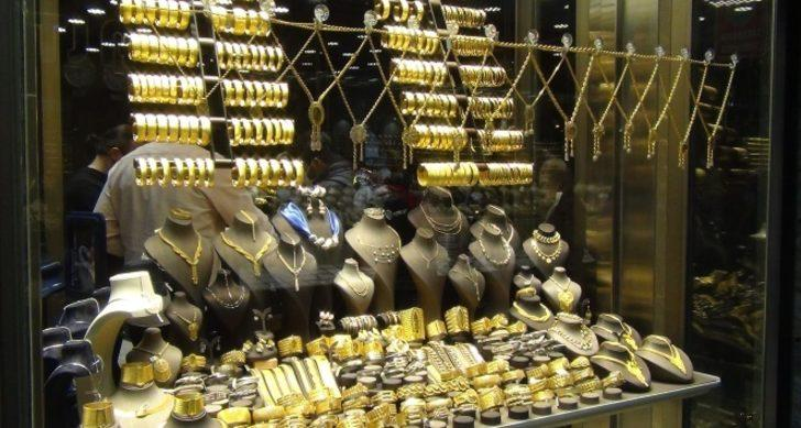 Altın fiyatları yükselecek mi? Şimdi altın alınır mı? Altının düşüşü sürer mi? İşte çarpıcı altın yorumu