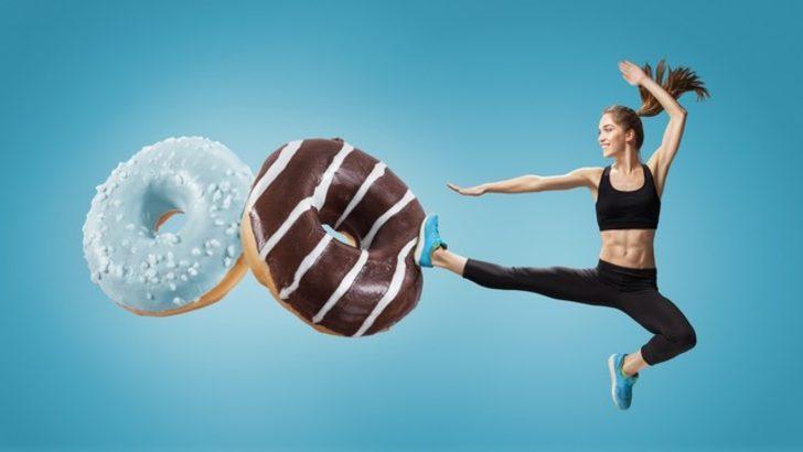 Şekerin sağlığımıza 10 önemli zararı!