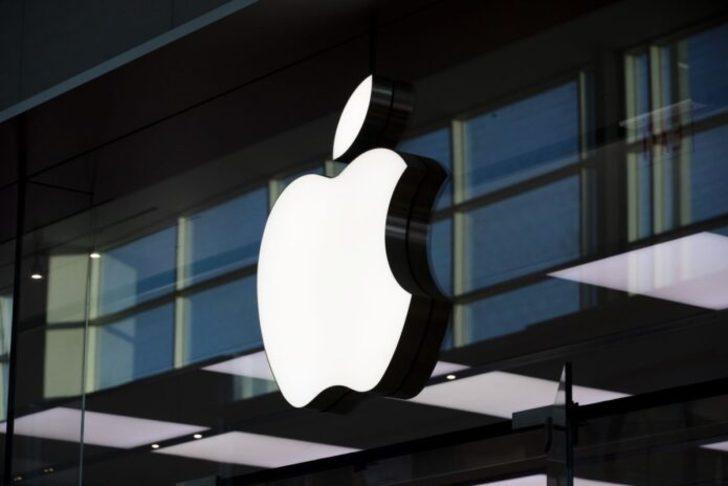 Apple'ın mixed-reality gözlüğü için tarih verildi