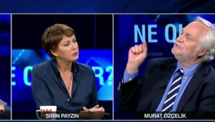 Canlı yayında AK Parti'ye FETÖ sorusu: Yeni mi anladınız?