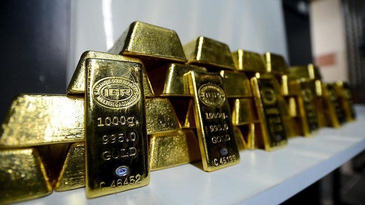 Altın hesabı nasıl açılır? Vadeli ve vadesiz altın hesabı nedir? İşte altın hesabı açan bankalar!