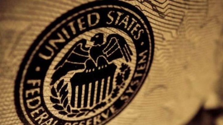 FED kararı sonrası dolar yükselecek mi? Dolar düşecek mi?