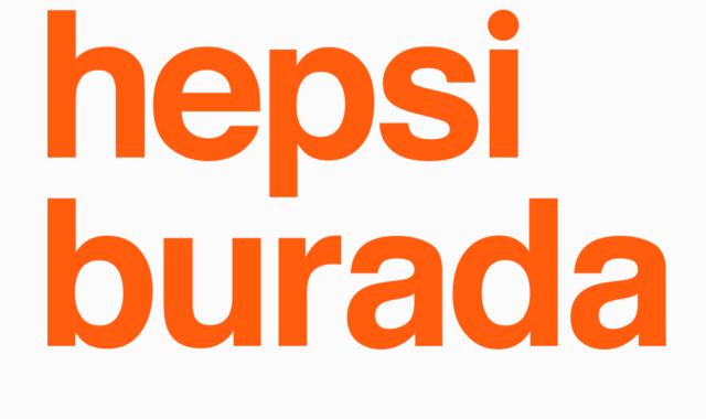 Hepsiburada