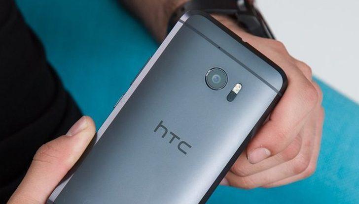 HTC eski günlerine dönebilir