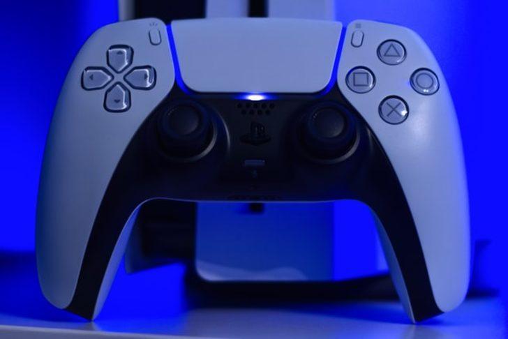 PlayStation 5 güncellemesi yayınlandı! İşte gelen yenilikler