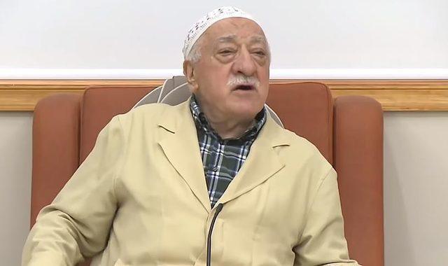 Fetullah Gülen kimdir?