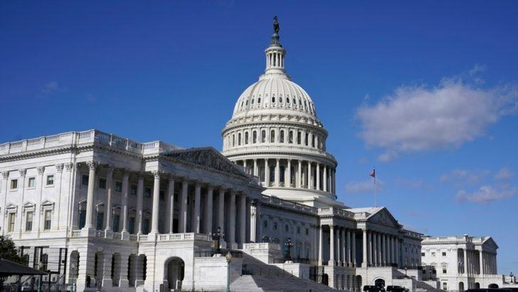 Yeni Kongre Türk-ABD İlişkilerini Nasıl Etkileyecek?