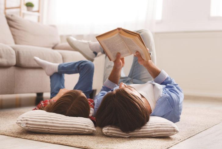KİTAPORA ebeveynlere çocuk kitabı seçiminde kılavuzluk yapacak