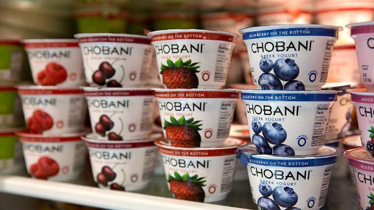 Chobani halka arz oluyor: Chobani ne zaman halka arz oluyor? Chobani  hangi borsada halka arz olacak?