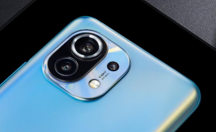 Xiaomi Mi 11 DxOMark puanı ile karşımıza çıktı! İşte sonuçlar