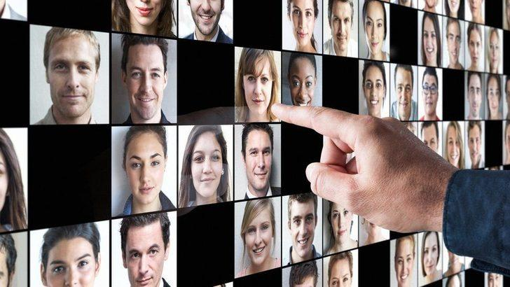 Yapay zeka, iş başvurularının kabulü ya da reddinde nasıl bir rol oynuyor?