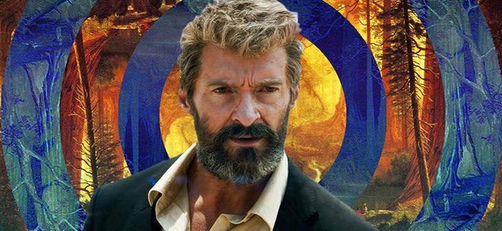 Game of Thrones yaratıcıları güçlerini Hugh Jackman'la birleştirdi! Yeni roman uyarlaması geliyor