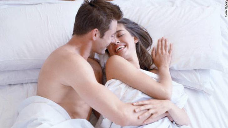Burçlara göre cinsel hayat:  Nelerden hoşlanıyor, nelerden kaçınıyorsunuz?