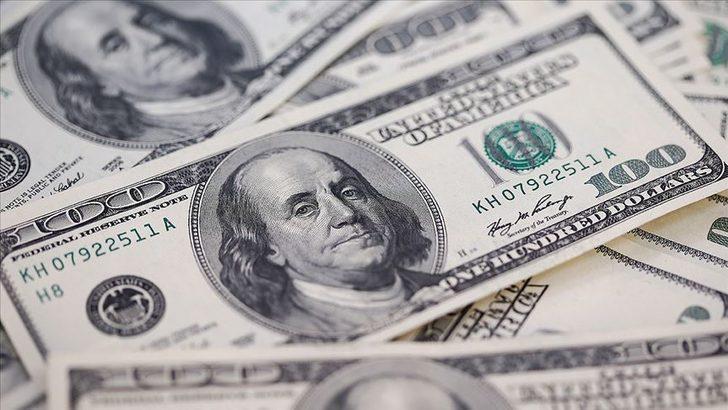 Dolar düşmeye devam edecek mi? Düşüş trendi devam ediyor! Dolar yükselir mi, ne kadar olur? İşte çarpıcı dolar yorumu