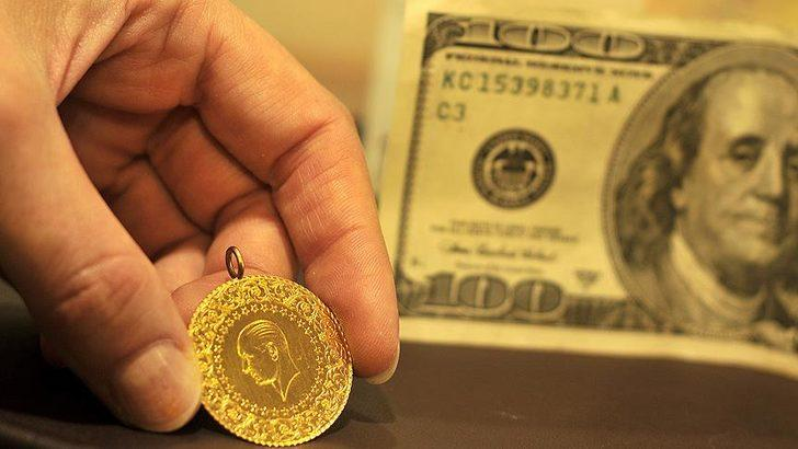 İşte altının son fiyatı... 27 Şubat altın fiyatları ne kadar? Altın fiyatları düşecek mi yükselecek mi? Gram altın ne kadar?