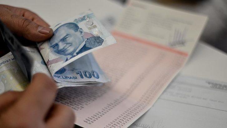 Emekli sandığı emekli maaşı ne kadar olacak? Emekli sandığı emekli maaşı zammı hesaplaması