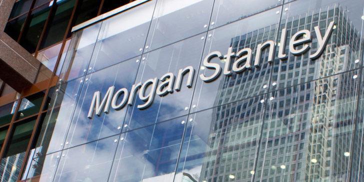 JP Morgan, Morgan Stanley ve Moody's kritik TCMB görev değişikliğini yorumladı