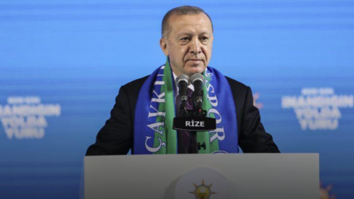 ABD'ye Tepki: ''Bal Gibi PKK'nın Arkasındasınız''